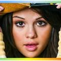 Beautiful Selena Gomez(9005633)