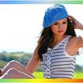 Beautiful Selena Gomez(9005635)