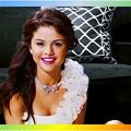 Beautiful Selena Gomez(9005638)