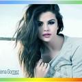 Beautiful Selena Gomez(9005641)