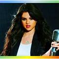 Beautiful Selena Gomez(9005645)
