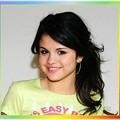 Beautiful Selena Gomez(9005646)