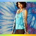 Beautiful Selena Gomez(9005647)