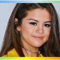 Beautiful Selena Gomez(9005650)