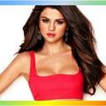 Beautiful Selena Gomez(9005651)