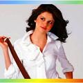 Beautiful Selena Gomez(9005660)