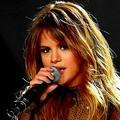 Beautiful Selena Gomez(9005694)