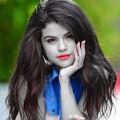 Beautiful Selena Gomez(9005695)