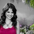 Beautiful Selena Gomez(9005696)