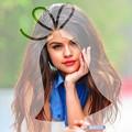 Beautiful Selena Gomez(9005698)