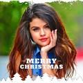 Beautiful Selena Gomez(9005701)