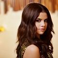 Beautiful Selena Gomez(9005702)