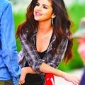 Photos: Beautiful Selena Gomez(9005707)