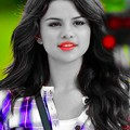 Photos: Beautiful Selena Gomez(9005708)