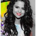 Beautiful Selena Gomez(9005709)
