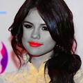 Beautiful Selena Gomez(9005716)