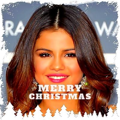 Photos: Beautiful Selena Gomez(9005718)
