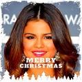 Beautiful Selena Gomez(9005718)