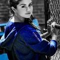 Beautiful Selena Gomez(9005719)