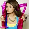 Beautiful Selena Gomez(9005721)