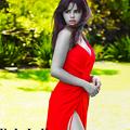 Beautiful Selena Gomez(9005727)