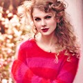 Photos: Beautiful Blue Eyes of Taylor Swift (10759)