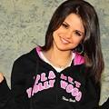 Photos: Beautiful Selena Gomez(9005730)