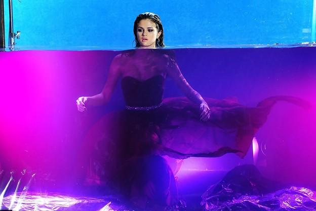 Beautiful Selena Gomez(9005735)