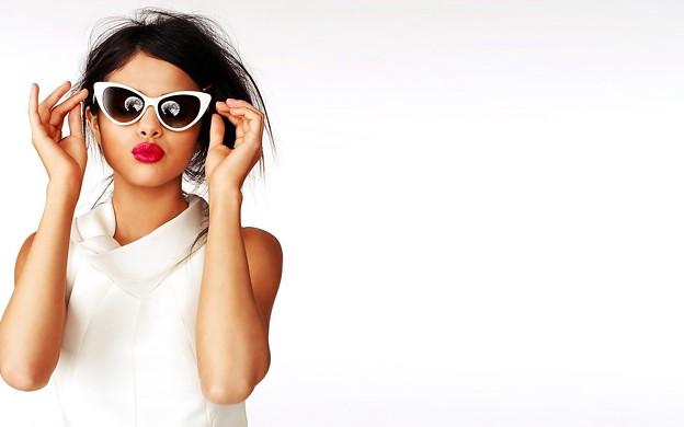 Beautiful Selena Gomez(9005742)