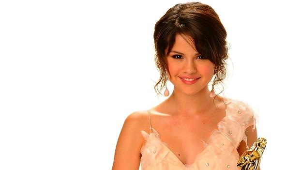 Beautiful Selena Gomez(9005750)