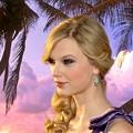Photos: Beautiful Blue Eyes of Taylor Swift (10773)