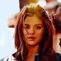 Photos: Beautiful Selena Gomez(9005762)