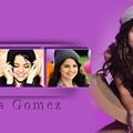 Beautiful Selena Gomez(9005763)