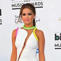 Photos: Beautiful Selena Gomez(9005764)