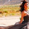 Beautiful Selena Gomez(9005766)