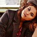 Photos: Beautiful Selena Gomez(9005767)