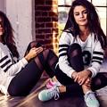 Beautiful Selena Gomez(9005770)