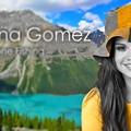 Beautiful Selena Gomez(9005771)