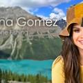 Beautiful Selena Gomez(9005772)