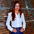 Beautiful Selena Gomez(9005774)
