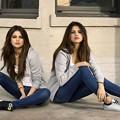 Beautiful Selena Gomez(9005776)