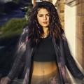 Beautiful Selena Gomez(9005778)