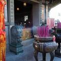 Photos: 媽祖廟