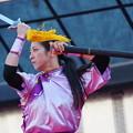 Photos: 中国武術