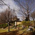 Photos: 山手西洋館