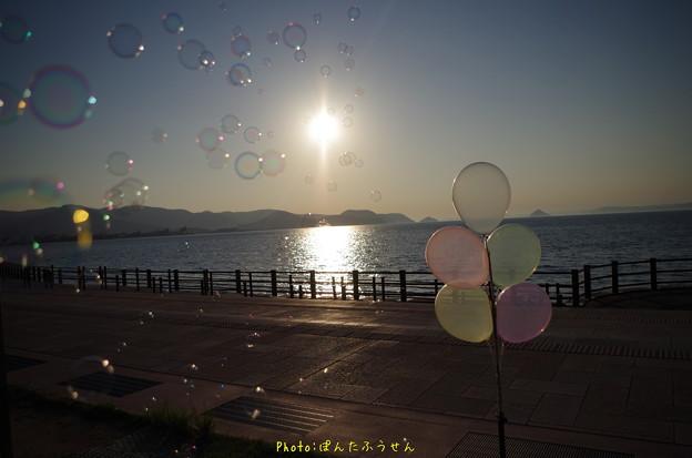 Photos: 1566493988_11