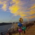 Photos: 1567011256_41