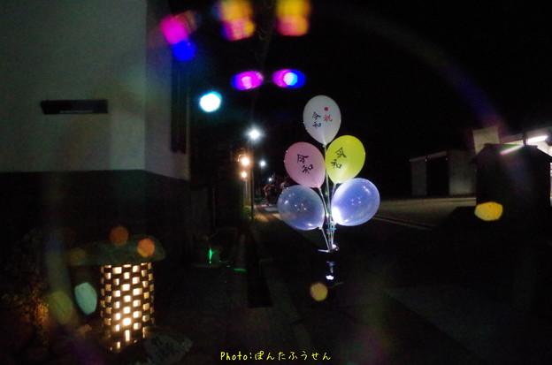 Photos: 1567095810_8