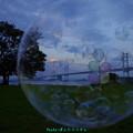 Photos: 1567292700_73