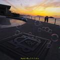 Photos: 1568922911_31